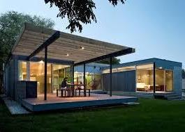 pérgola diseño arquitectura